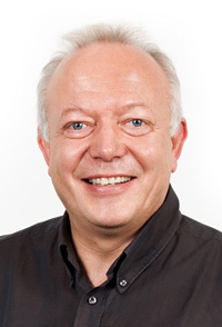 Dr. <b>Detlef Schulz</b> - Zahnarzt in Lübeck - zahnarzt-dr-schulz